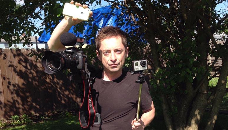 DKAceVideographer