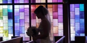 WeddingsCategory